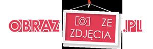 Obraz-ze-zdjecia.pl
